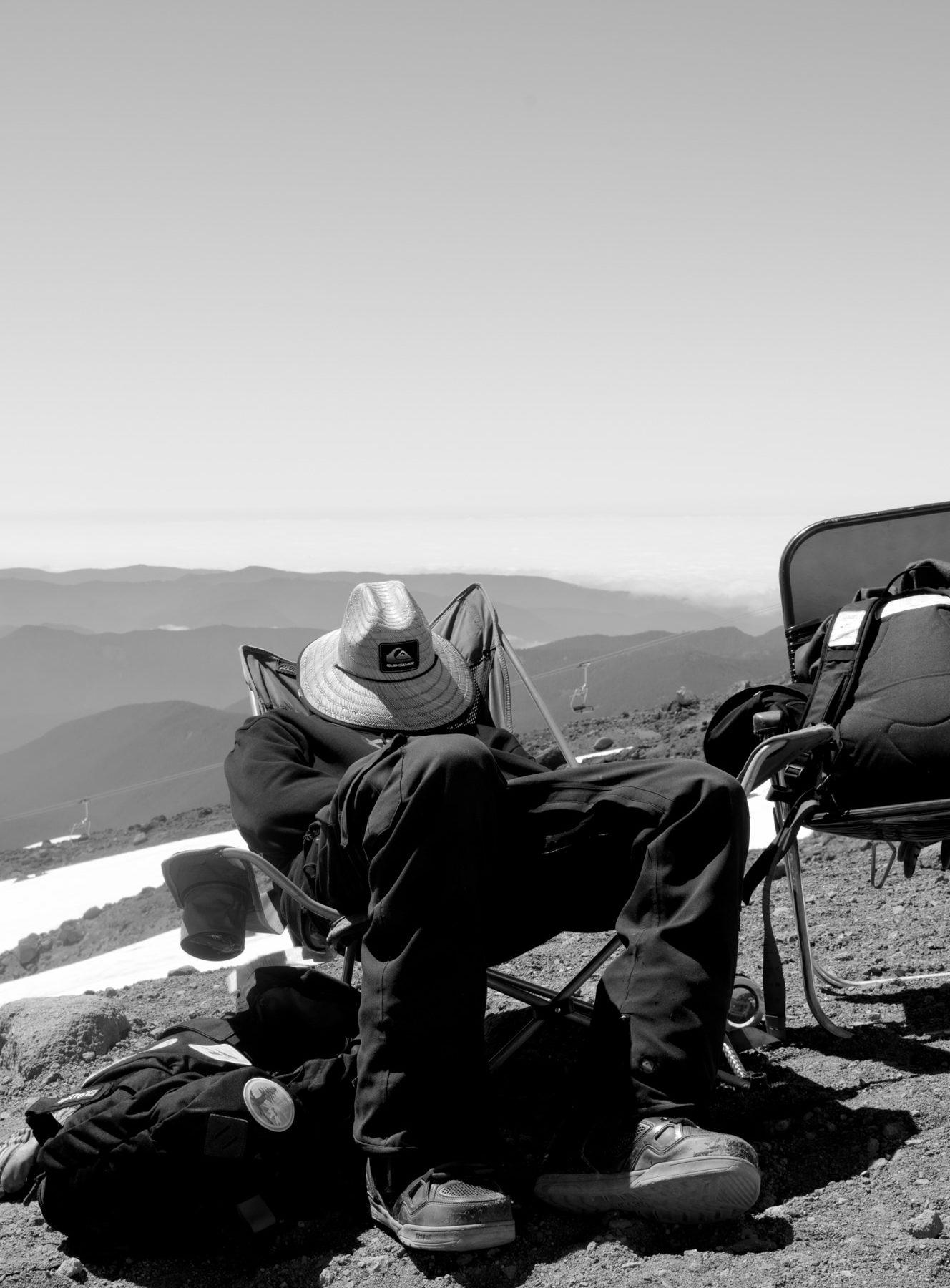 20110808_High-Cascade_7